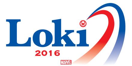 Loki_Twitter