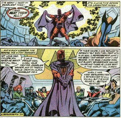 magneto 3