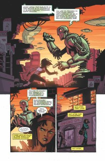 MarsAttacks_Occupation_01-pr_page7_image10