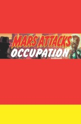 MarsAttacks_Occupation_01-pr_page7_image2