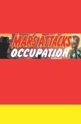 MarsAttacks_Occupation_01-pr_page7_image2