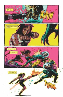 MarsAttacks_Occupation_01-pr_page7_image8