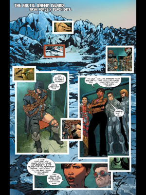 Midnighter10Interior
