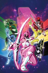 MMPowerRangers_001_Z_HeroesFantasies_PRESS