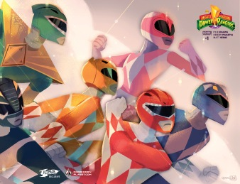 MMPowerRangers_001a_AA_ForbiddenJetpack_PRESS