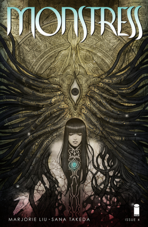 monstress_04-1