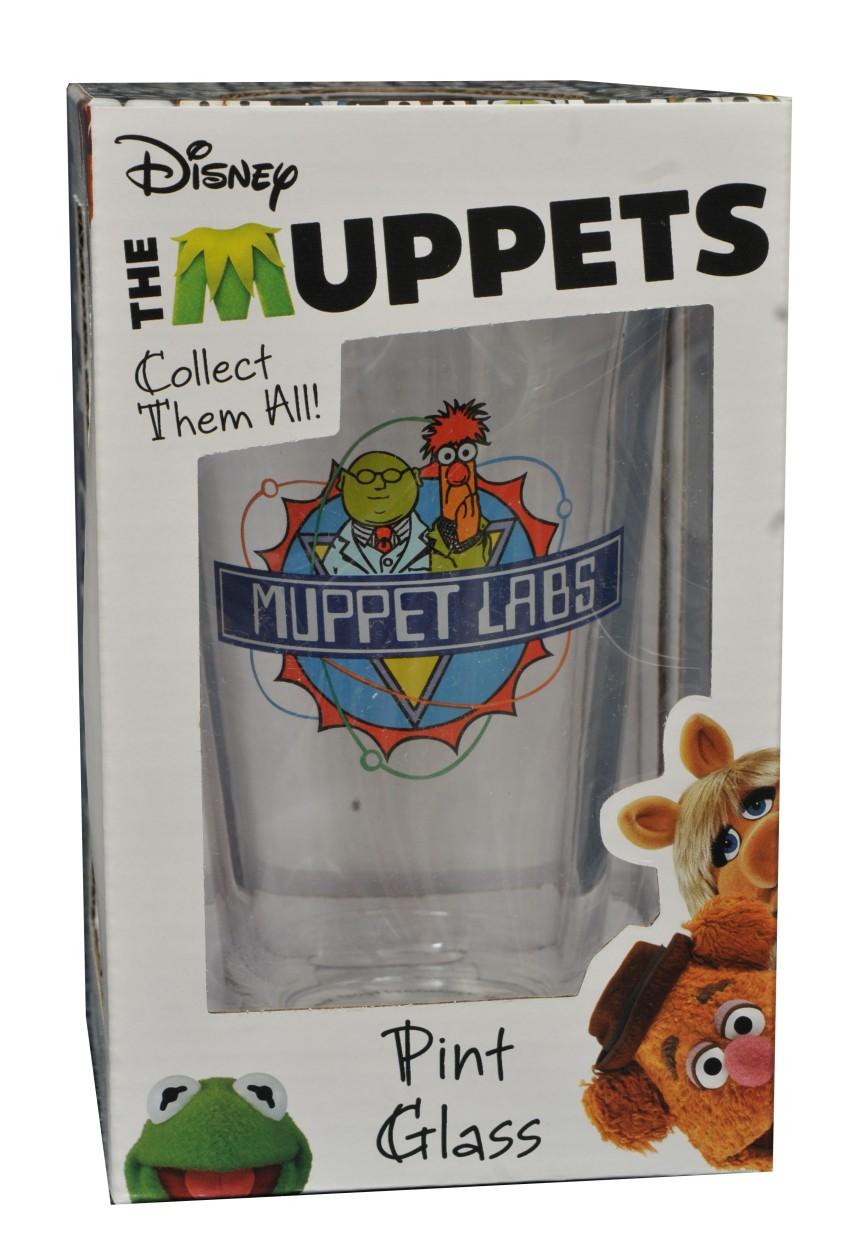 MuppetLabsPint