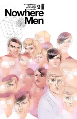 nowheremen09-digital-1