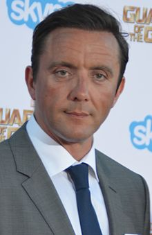 Peter_Serafinowicz_-_Guardians_of_the_Galaxy_premiere_-_July_2014_(cropped)