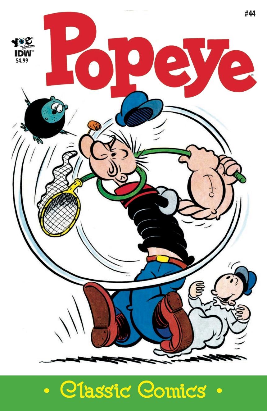 Popeye_Classic_44