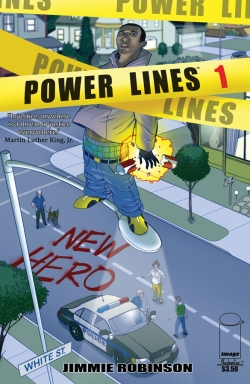 PowerLines01_Cover
