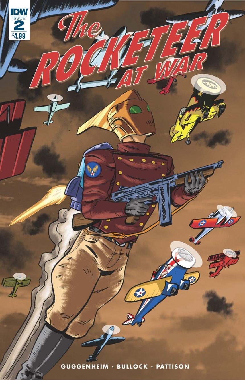 RocketeerWar02_cvr