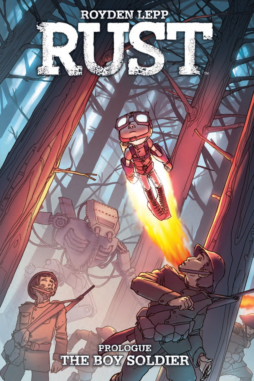 Rust_Prologue_TP_cover