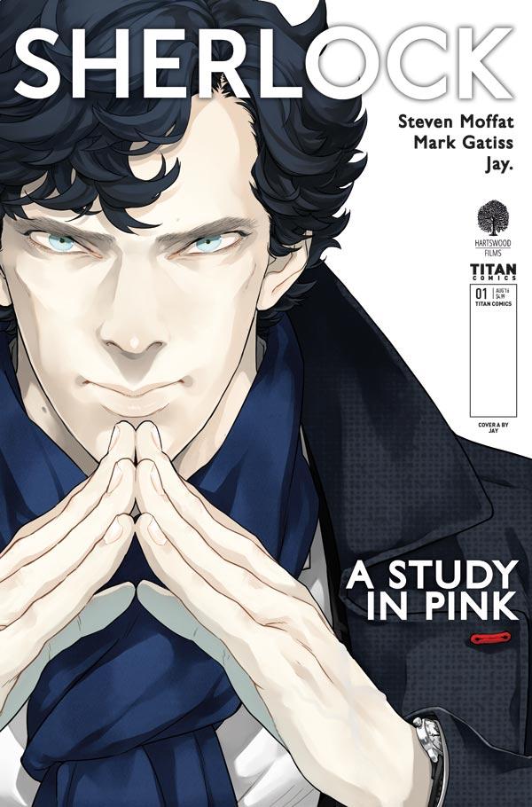 Sherlock_Manga_ASIP_01_Cover_A
