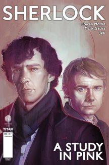 Sherlock_Manga_ASIP_01_Cover_D