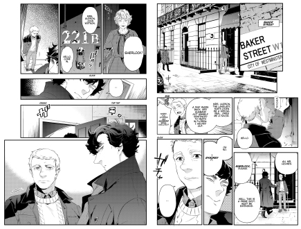 Sherlock_Manga_ASIP_01_PREVIEW