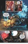 Skylanders_SC_06-pr_page7_image12