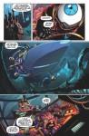 Skylanders_SC_06-pr_page7_image13