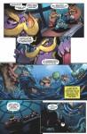 Skylanders_SC_06-pr_page7_image15