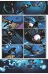 Skylanders_SC_06-pr_page7_image16