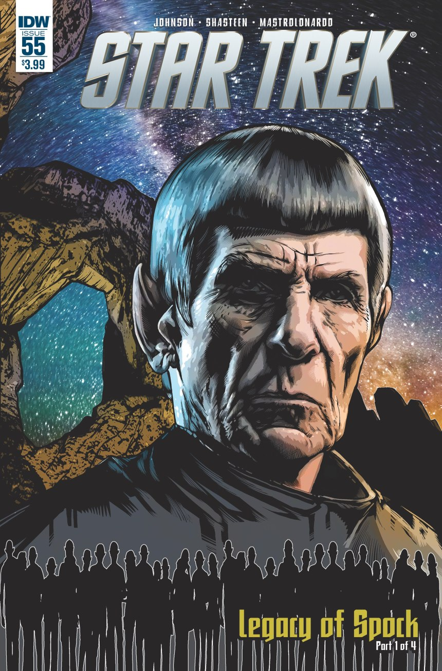 StarTrek55-cover