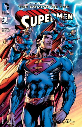 superman-coming-of-the-supermen-1-cover