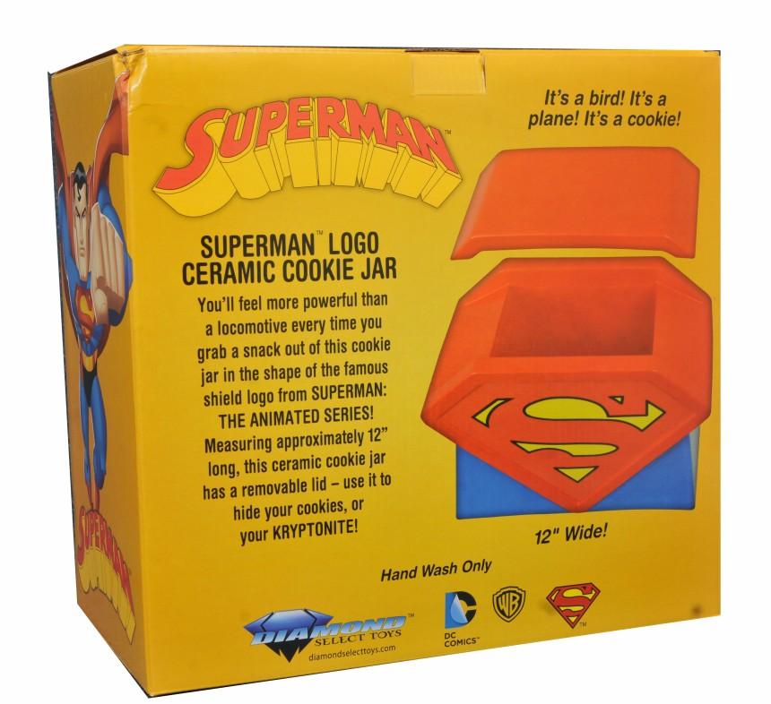 SupermanJarBack
