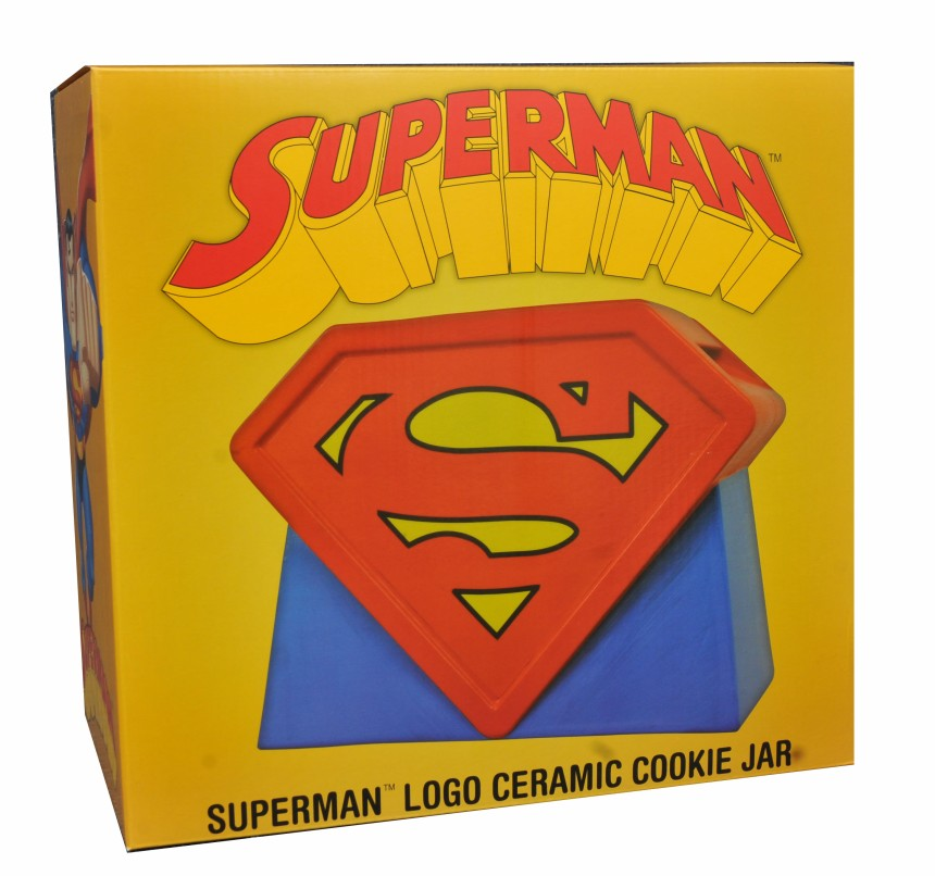 SuperManJarFront
