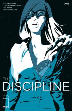 The-Discipline-1-Cover