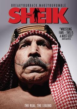 the sheik 1