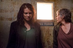 the_walking_dead-season_6-episode_13-5.0.0