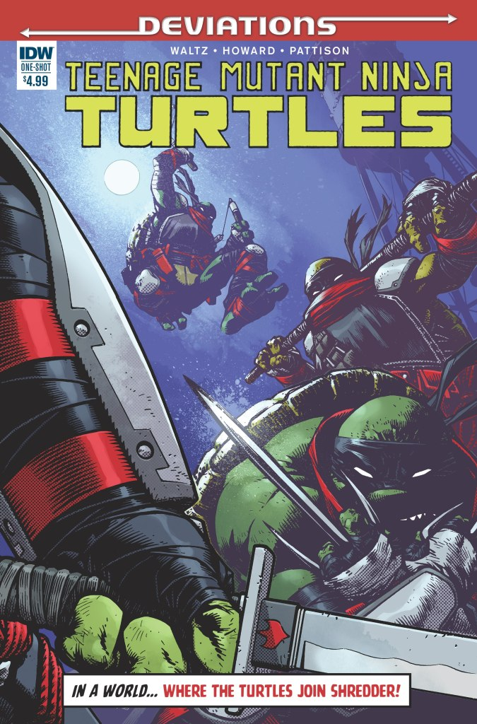 TMNT-Deviations-cover