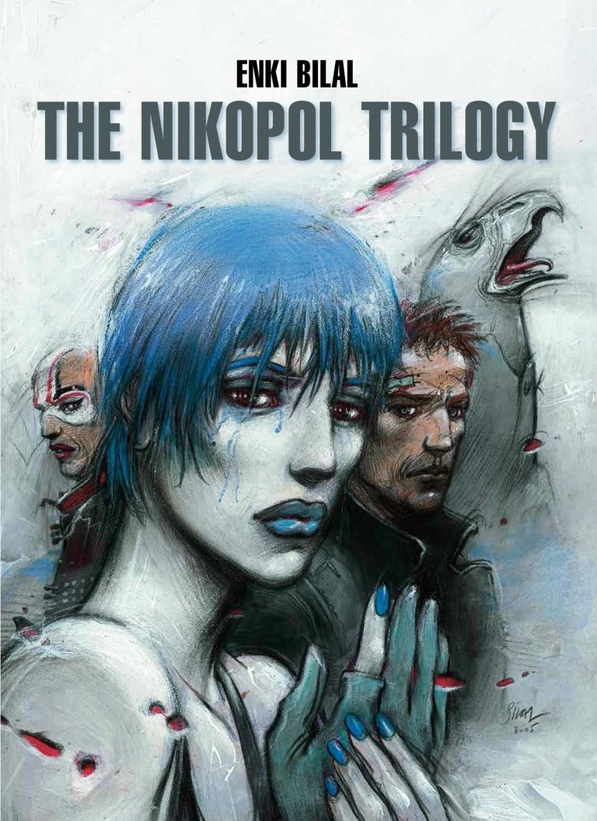 TriNikopo_Cover
