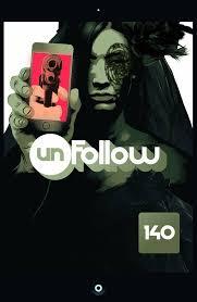 unfollow 5.jpg
