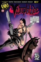 Vampblade_issue3_coverE
