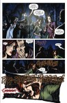 VampiVol3-01 3