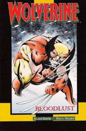 wolverine_bloodlust_vol_1_1