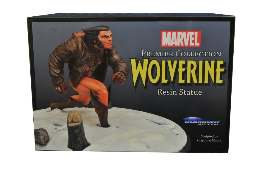 WolverineFront