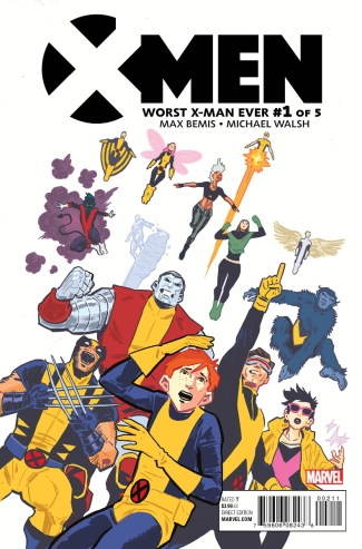 x-men_worst_x-man_ever_1_cover