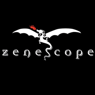 Zenescope logo