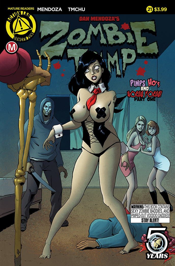 ZombieTramp_cover_21A