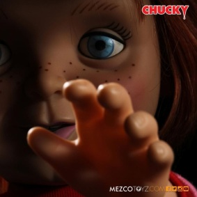15inch Chucky Talking Doll 2