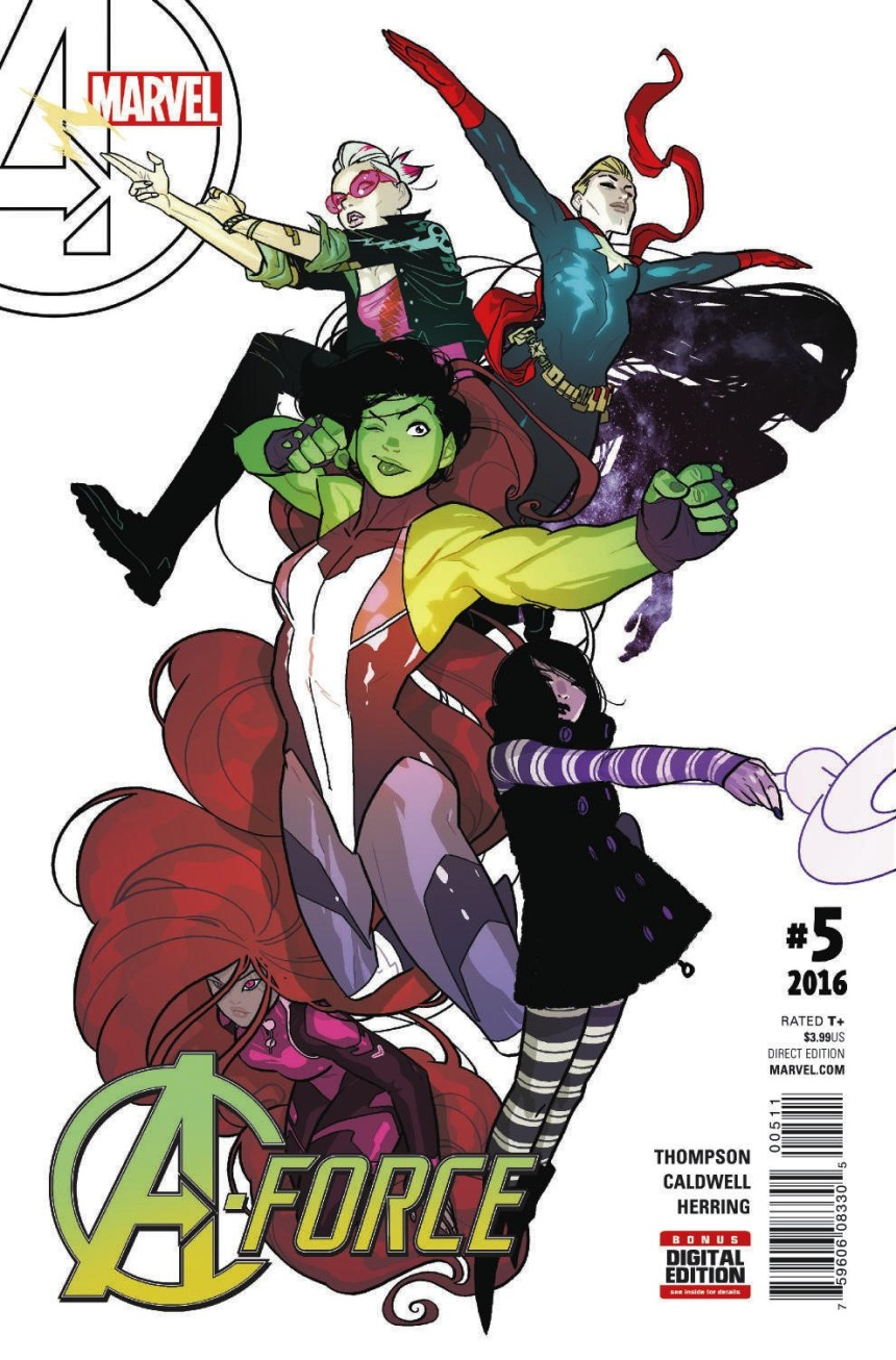 A-Force_5_Cover