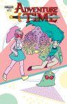 AdventureTime_051_B_Subscription