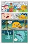 AdventureTime_051_PRESS-4