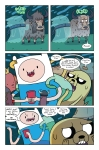 AdventureTime_051_PRESS-5