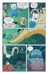 AdventureTime_051_PRESS-6