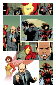 All_New_All-Different_Avengers_9_Preview_2