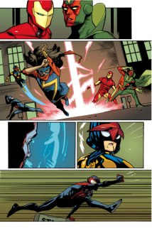 All_New_All-Different_Avengers_9_Preview_3