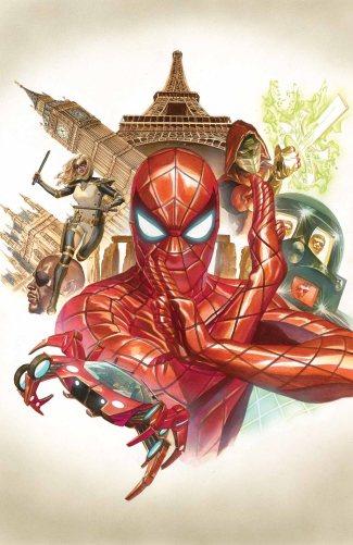 amazing-spider-man-9-1